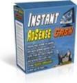 Thumbnail *NEW*Instant Adsense Cash 2011