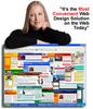Thumbnail 356 Web Templates