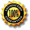150 Dreamweaver templates