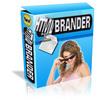 New HTML Brander