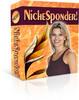 Thumbnail New NicheSponder.zip