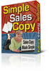 Thumbnail New SimpleSales Copy