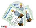 Thumbnail *New* EasyToolbox Combo Pack MRR