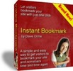 Thumbnail Instant Bookmark ibkmk.zip
