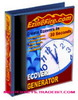 Thumbnail *NEWEST* Instant Cover Creator - Create eBook Covers 2011