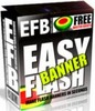 Thumbnail *NEW* Easy Flash Banner Make Flash Banners In Seconds 2011