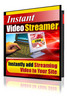 Thumbnail *NEW*Instant Video Streamer 2011