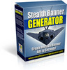 Thumbnail *NEW* Stealth Banner Generator 2011