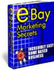 Thumbnail *NEW* Ebay Marketing Secrets With Master Resale Rights.2011