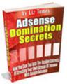 * NUEVO * Secretos de AdSense Dominación - REVENTA 2011