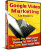 *NEW* Google Video Marketing 2011