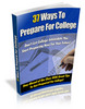 Thumbnail 37 ways college preparation  2011.zip
